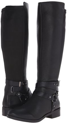00e4e277538a 110 Best Black Riding Boots images in 2019