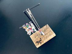 Les magnifiques boîtes surprises de MA-J Bijoux