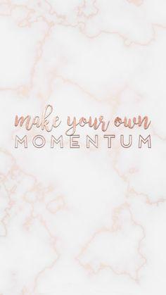 momentumiphone6 7 — imgbb.com