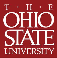 File:Ohio State University text logo.svg