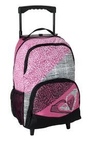girls rolling backpacks - Google Search Rolling Backpacks For School, Girls Rolling Backpack, Girl Backpacks, School Backpacks, Savannah Chat, Walmart, Bags, Google Search, School Bags