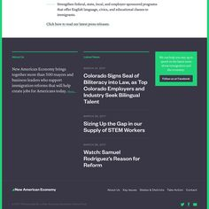 Fonts Used: Founders Grotesk and Lyon Text · Typewolf Typography Inspiration