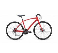 Apollo Trace 20 Hi Viz (2014)   99 Bikes