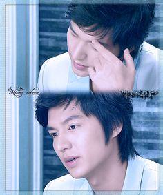 City Hunter, Boys Over Flowers, Personal Taste, Lee Min Ho, Korean Actors, Singer, Singers
