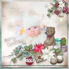 NEW*NEW*NEW it´s That evening by Sarahh Graphics https://www.pickleberrypop.com/shop/product.php?productid=47394&page=1 save 62% photo Maria Kasilova use with permission