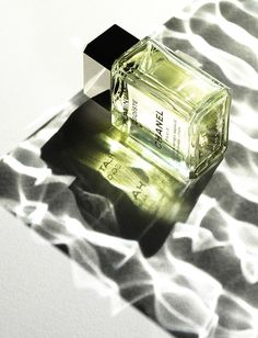 Beauty & fragrances product photography #naturalbeautyproductsphotography