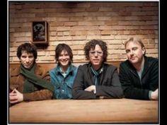 2003 Lost Highway Radio Show, The Jayhawks - YouTube