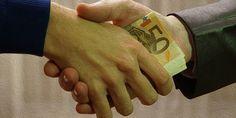 Les comparto mi post de hoy: 3 errores comunes al consolidar deudas