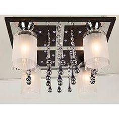Birbirinden şık ve kaliteli ucuz avize modelleri için Evidea.com'u tercih edin, siz de ev dekorasyonunda önemli bir yere sahip olan aydınlatma araçları eksiklikleriniz tamamlayın.  https://www.evidea.com/avizeler/c/248