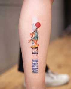Cool Forearm Tattoos, Dope Tattoos, Mini Tattoos, Body Art Tattoos, Tattoos For Guys, Tatoos, Koi Tattoo Design, Tattoo Designs, Nefertiti Tattoo