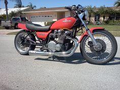 KZ1000 Drag Bike - Bing Images