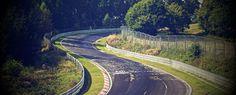 Nürburgring Special – Die Geschichte der legendärsten Rennstrecke der Welt!