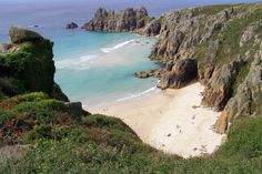 schönste strande die schönsten strände in europa coole bilder