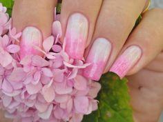 Mhilka Diniz #nail #nailart #unha #unhadecorada