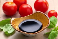 Ten Ways to Wow With Balsamic