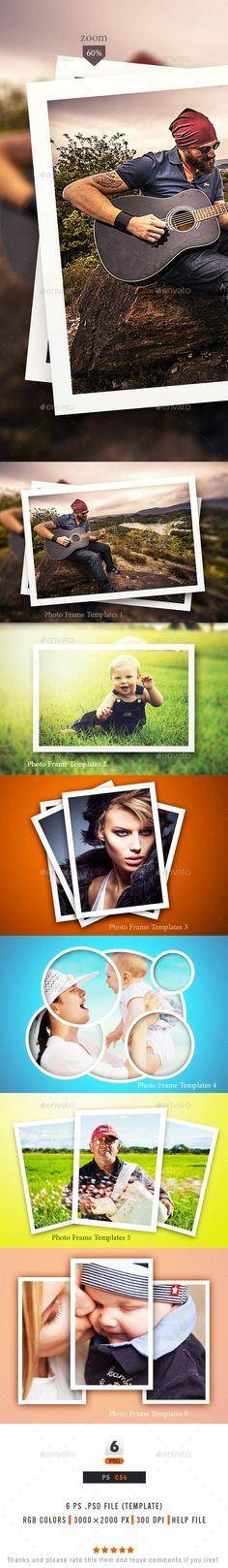 photo frame templates template photos and frame template