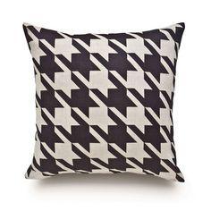 Rogue du Rhin Paris - The Cardiff Pillow Perfect