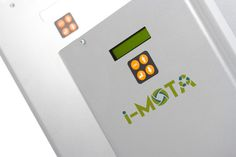 Suresense technologies announce the rebranding of the Integra product to i-MOTA as from today.