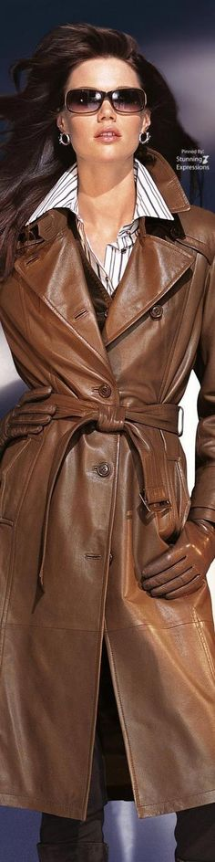 Fashion Line, 90s Fashion, Fashion Beauty, Fashion Looks, Womens Fashion, Madeleine Fashion, Blazers, Knitwear Fashion, Glamour