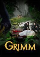 Grimm,  Love it...