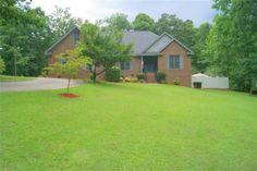 $325,000  111 Aurora Lane, Lexington, SC 29072 US Lexington Home for Sale - Coldwell Banker Lexington Real Estate