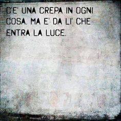 Good morning Tumblr Buon giorno Tumblr