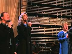 I Do Believe [Live] Gaither Vocal Band