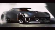 Rumble Car Design Sketch, Car Sketch, Grand Prix, Shooting Brake, Transportation Design, Automotive Design, Car Photos, Sport Cars, Motor Car