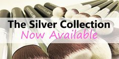News – Wavy Transition | Shop Makeup Brushes and Hair Tools
