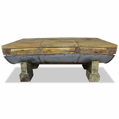 Looking for Coffee Table Millwood Pines ? Check out our picks for the Coffee Table Millwood Pines from the popular stores - all in one.
