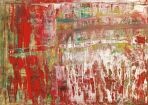 Abstracts 2005 onwards » Abstracts » Gerhard Richter Gerhard Richter, Abstract, Painting, Decor, Art, Summary, Art Background, Decoration, Painting Art