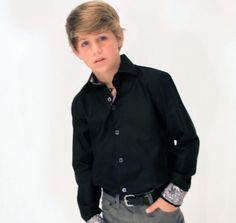 matty b picss | MATTYB - 10 year old Rap Sensation from Atlanta. Is he the next Justin ...