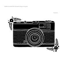 Identidad | Elis Regina | Fotografia ~Hellosobre