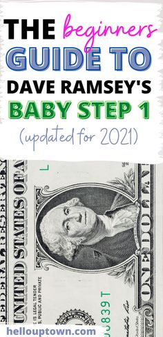 Dave Ramsey Steps, Dave Ramsey Plan, Dave Ramsey Debt Snowball, Dave Ramsey Financial Peace, Debt Snowball Worksheet, Total Money Makeover, Financial Tips, Financial Planning, Debt Free