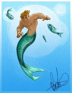 Images about mermen on pinterest merfolk gay