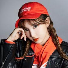 190923 TWICE Nayeon 'Feel Special' comeback showcase (press photos) Twice Photoshoot, Akdong Musician, Twice Jyp, Nayeon Twice, Im Nayeon, Brown Eyed Girls, Hirai Momo, Dahyun, Girly