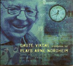 Den Klassiske cd-bloggen: Vakker og underholdende
