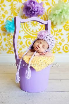 I mean, I don't love babies...but this is just amazing.