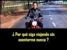 ELVIS PRESLEY - Wheels on my heels ( con subtitulos en español ) BEST SOUND - YouTube