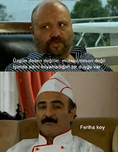 Feriha koy :) Comedy Pictures, Sad Pictures, Weird Dreams, Text Quotes, Movies Showing, Haha Funny, Cringe, Tv Shows, Entertaining