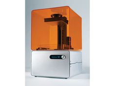 3D Printers to Watch-preview