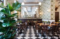 El Velázquez, 17€: Restaurantes con encanto por menos de 30€