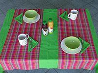 VAGAMONDI - Prodotti e progetti per il commercio Equo Solidale Picnic Blanket, Outdoor Blanket, Fair Trade, Picnic Quilt