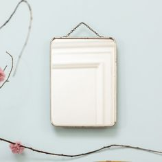 interrupteur dimbler fontini bronze leroy merlin hey home deco diy pinterest. Black Bedroom Furniture Sets. Home Design Ideas