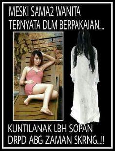 Cartoon Jokes, Funny Jokes, Dark Jokes, Meme Comics, Quotes Indonesia, Jokes Quotes, Adult Humor, Just For Laughs, Satire