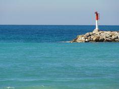 Les Lecques #LesLecques #MediterraneanSea #Provence #France