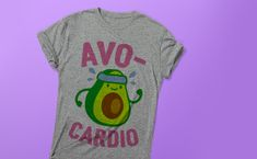 Sales on all kinds of funny fitness designs. On sale designs that will help with that last rep and not leave you with no weekend money. Softball Shirts, Fitness Design, Workout Humor, Funny Fitness, Phone Cases, Prints, Mens Tops, T Shirt, Stylish