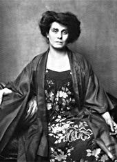 Berta Zuckerkandl (1864-1945) was one of the most remarkable personalities of…
