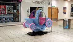 Image result for kiddie rides in malls
