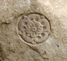Jennifer Tetlow - Stone Sculpture Journal: I'm Celebrating!